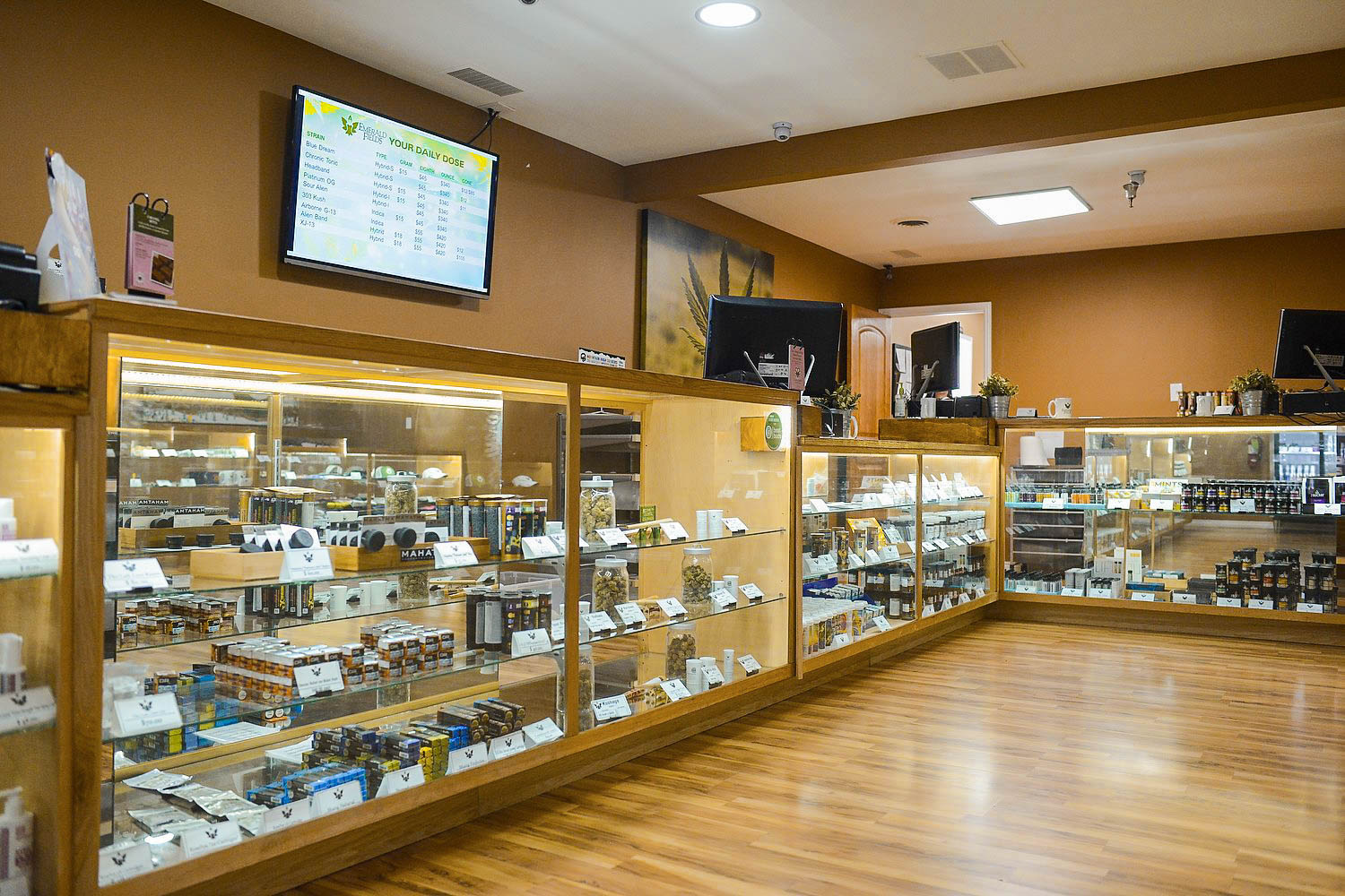 glendale co recreational marijuana dispensary 2